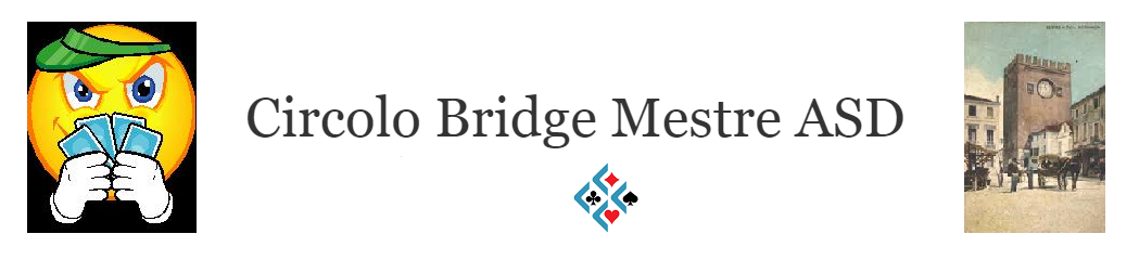 bridgemestre.com